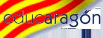 Bandera de aragon-educaragon